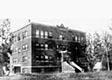 7- Grand-Sault, N.-B. : 1924-1961