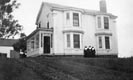 8- Sackville, N.-B. : 1934-1978