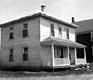 9- Drummond, N.-B. : 1936-1969
