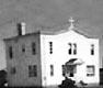 13- Pointe-Sapin, N.-B. : 1941-