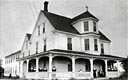 16- Villa – Bouctouche, N.-B. : 1947-1969