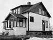25- Humphrey, N.-B. : 1952-1955