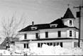 26- Grande-Digue, N.-B. : 1954-1969