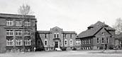 30- Maison mère – Moncton, N.-B. : 1956-