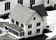 33- Plympton, N.-É. : 1959-1968