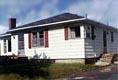 39- Berwick, N.-É. : 1966-1981