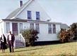 40- Digby, N.-É. : 1966-1974