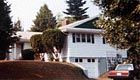 48- Kentville, N.-É. : 1969-1987