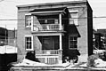 52- 81, rue Evelyn – Ottawa, Ont. : 1970-1972