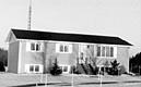 66- Sainte-Anne-de-Kent, N.-B. : 1981-1993