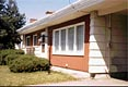 73- Fredericton, N.-B. : 1983-2001