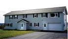 79- Dorchester, N.-B. : 2002-
