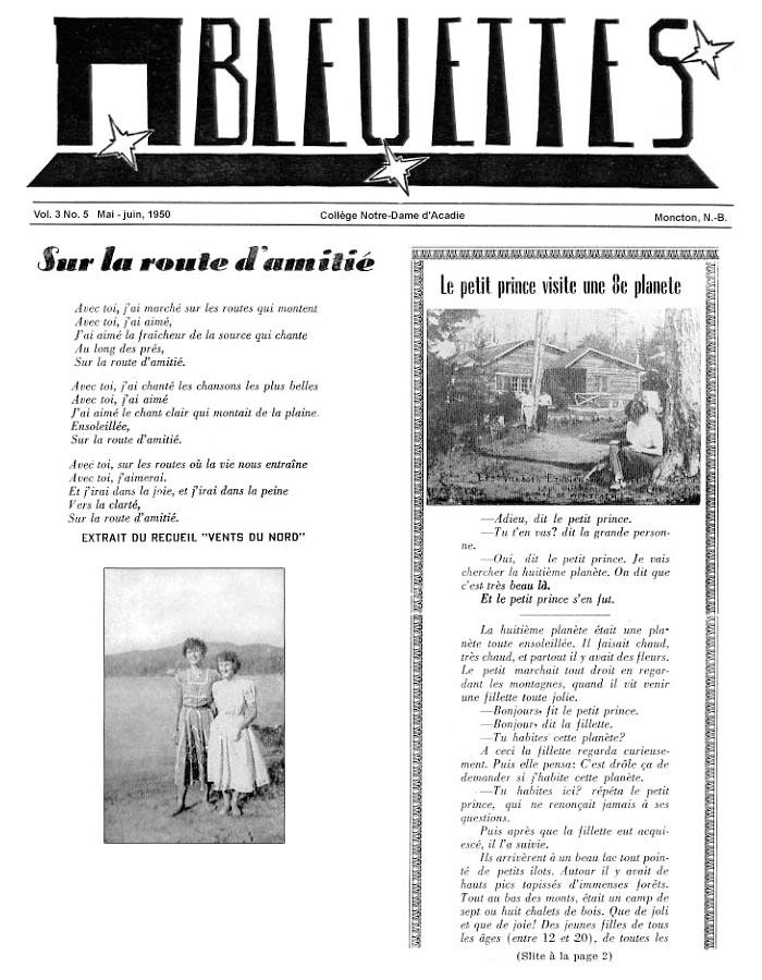 bleuettespage1