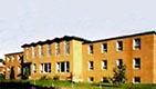 7- Grand-Sault, N.-B. : 1961-