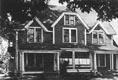 7a- Maison Saint-Vincent-de-Paul – Moncton, N.-B. : 1928-1944