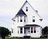 10- Lewisville, N.-B. : 1937-2001
