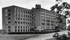 17- Collège NDA – Moncton, N.-B. : 1949-1982