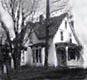 18- Port-Elgin, N.-B. : 1949-1995