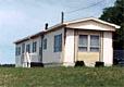 31- Pré-d'en-Haut, N.-B. : 1972-1998