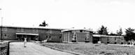36- Sainte-Anne-de-Kent, N.-B. : 1962-2002