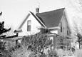 44- 42, rue Peter – Moncton, N.-B. : 1967-1979