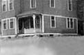 57- 4, rue Carlyle – Moncton, N.-B. : 1972-1975