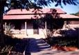 58- Terrier-Rouge, Haïti : 1972-