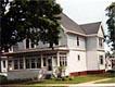 65- Saint-Jean, N.-B. : 1980-1983