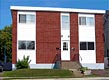67- 55 Maple – Moncton, N.-B. : 1982-1985