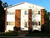 68- 161, rue Maple – Moncton, N.-B. : 1982-