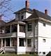 70- 25, rue Cornell – Moncton, N.-B. : 1982-1985
