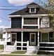 74- 43, rue Norwood – Moncton, N.-B. : 1985-1997