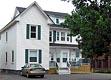77- 143, 145, rue King – Moncton, N.-B. : 2001-